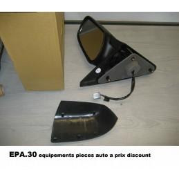 RETROVISEUR DROIT FORD MONDEO 3 Mk3 (B5Y/BWY/B4Y) 11/00-06/03 - EPA30.