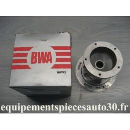 MOYEU VOLANT BWA ALFA ROMEO GIULIETTA TYPE 116 - EPA30 - .