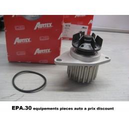 POMPE A EAU PEUGEOT 106 205 206 306 307 309 405 PARTNER CITROEN AX BX C15  - EPA30.