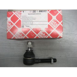 ROTULE DIRECTION PEUGEOT 205 306 307 309 504 604 PARTNER BERLINGO C15 C4  - EPA30 - .