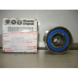 GALET DE DISTRIBUTION ALFA ROMEO 147 156 159 166 BRERA SPIDER  - EPA30 - .