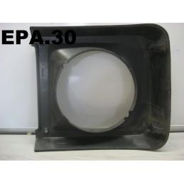 ENJOLIVEUR CONTOUR PHARE AVANT DROIT FIAT 238 - EPA30.