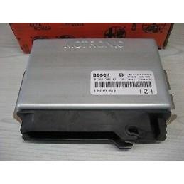 BOITIER ELECTRONIQUE GESTION MOTEUR ALFA 155 1.6 16V T.S - EPA30 - .