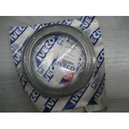BAGUE ETANCHEITE 90X120X13,65 IVECO DAILY  - EPA30 - .
