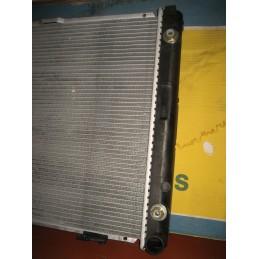 RADIATEUR REFROIDISSEMENT MERCEDES 200 230 W124 de 84-93  - EPA30 - .