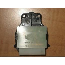 BOITIER ELECTRIQUE ESSUIE GLACE PANDA 85-93 DELTA 86-92 - EPA30 - .