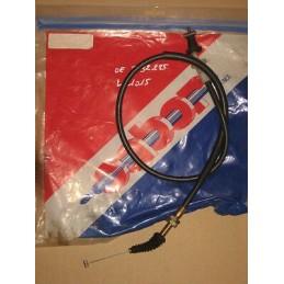 CABLE ACCELERATEUR FIAT UNO FIRE 1108CM3 A PARTIR DE 1992  - EPA30 - .