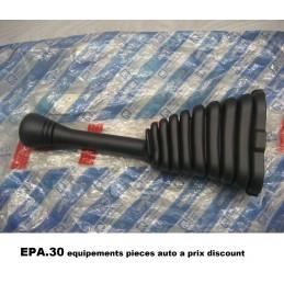 POMMEAU DE LEVIER DE VITESSES FIAT UNO - EPA30 - .