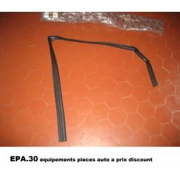 JOINT VITRE PORTE ARRIERE GAUCHE HYUNDAI IX35 TUCSON partir 2010  - EPA30 - .