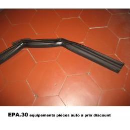 JOINT VITRE PORTE ARRIERE GAUCHE HYUNDAI IX35 TUCSON partir 2010  - EPA30.