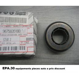 BUTEE EMBRAYAGE PEUGEOT 3008 307 308 407 5008 508 607 807 Boxer - EPA30 - .