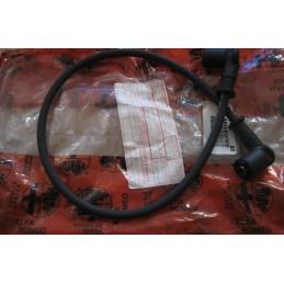 FIL ALLUMAGE BOBINE ALFA 33 - EPA30 - .