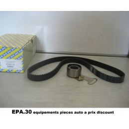 KIT DE DISTRIBUTION ROVER 114 200 214 216 25 400 414 45 METRO  - EPA30 - .