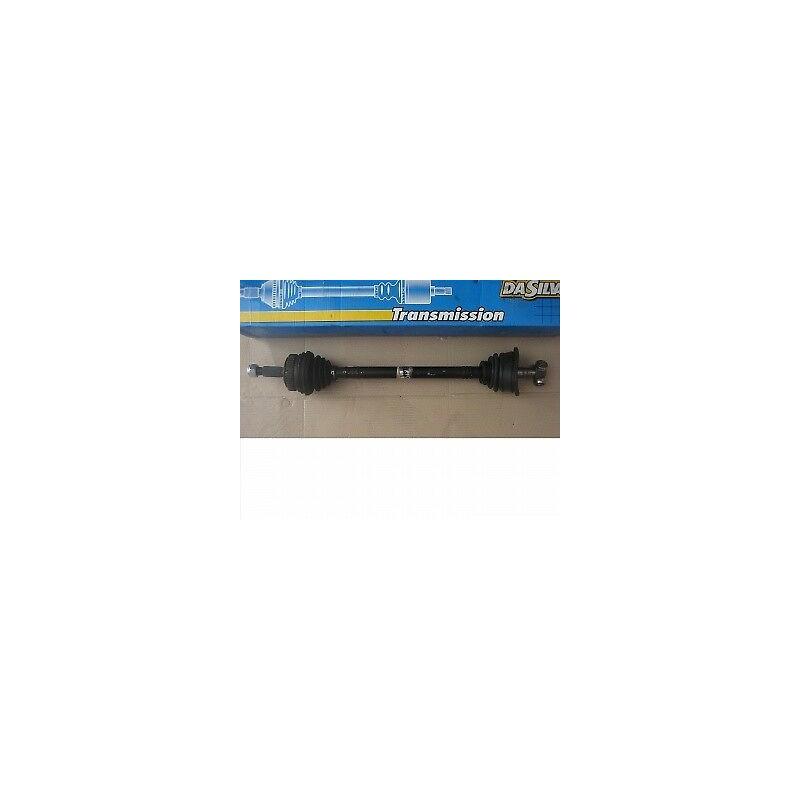 CARDAN TRANSMISSION GAUCHE LAGUNA NEVADA 1.8 & 2.0 RN RT RXE  - EPA30.