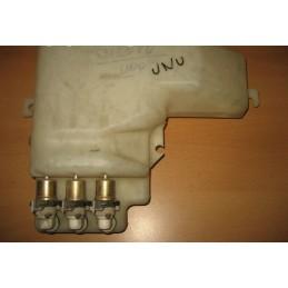 RESERVOIR LAVE GLACES FIAT UNO - EPA30 - .