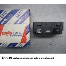 ECLAIRAGE DE PLAFONNIER LANCIA DEDRA  - EPA30 - .