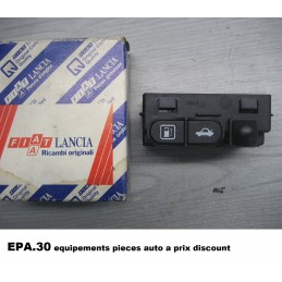 ECLAIRAGE DE PLAFONNIER LANCIA DEDRA  - EPA30.