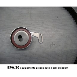 KIT DE DISTRIBUTION ROVER 600 HONDA ACCORD 4 5 PRELUDE 4 5 SHUTTLE - EPA30 - .