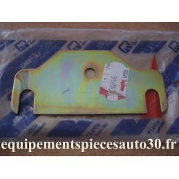 CALE EPAISSEUR PORTE FIAT UNO  - EPA30.