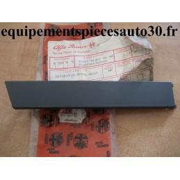 GARNITURE CÔTE DROIT PARE-CHOCS ALFA 75  - EPA30 - .