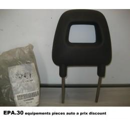 APPUI TETE AVANT FIAT GRANDE PUNTO PUNTO  - EPA30.
