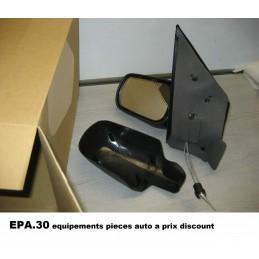RETROVISEUR GAUCHE FORD FUSION Break (JU) 08/02-09/05 - EPA30 - .