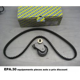 KIT DE DISTRIBUTION FORD FIESTA 4 MK4 - EPA30.