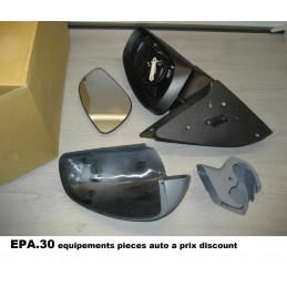 RETROVISEUR DROIT OPEL SIGNUM 05/03-12/08 VECTRA C 04/02-01/09 - EPA30.