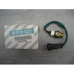 SONDE DE TEMPERATURE ALFA ROMEO 145 146 FIAT PALIO PUNTO STRADA  - EPA30 - .