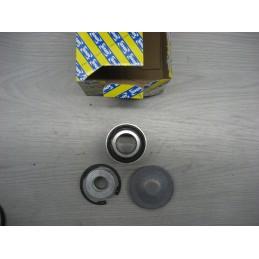 ROULEMENT ROUE AR RENAULT R11 R19 1 2 R9 CLIO 1 2 MEGANE 1 SUPER 5 THALIA  - EPA30.