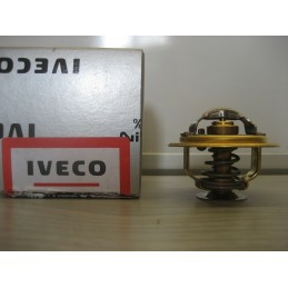 THERMOSTAT D EAU IVECO DAILY 1 2  - EPA30 - .