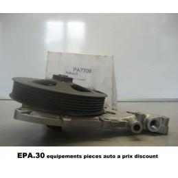 POMPE A EAU RENAULT R21 RAPID SUPER 5 SUPERCINQ EXPRESS  - EPA30 - .