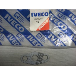 JOINT ETANCHEITE HUILE IVECO EUROCARGO - EPA30 - .