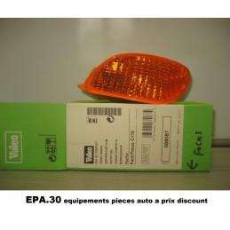 FEU AVANT DROIT COTE PASSAGER FORD FOCUS MK1  - EPA30 - .