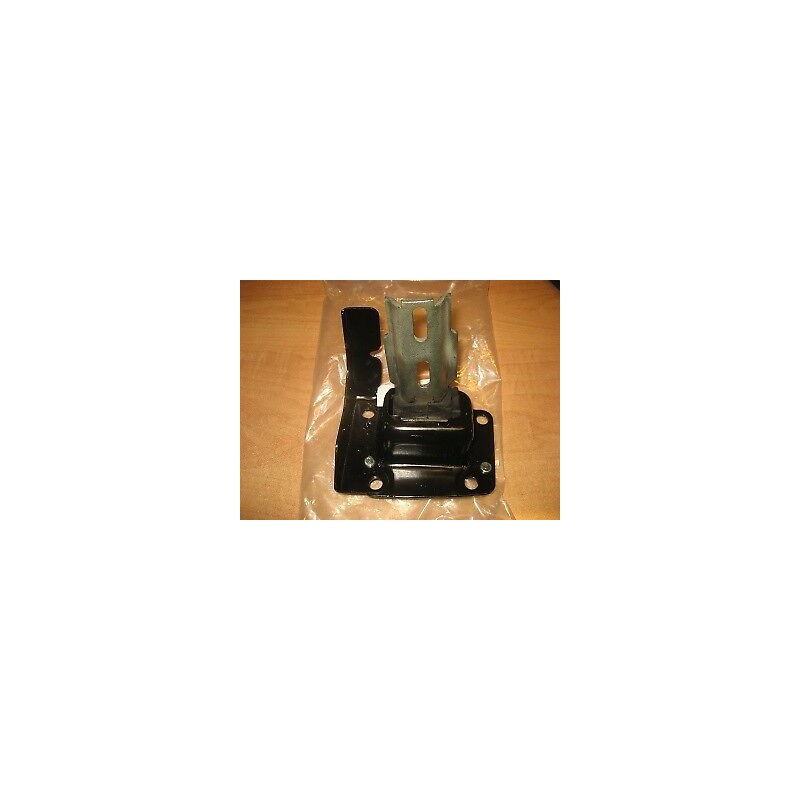SUPPORT BOITE GAUCHE CITROEN C2 C3 PEUGEOT 207 1007  - EPA30 - .