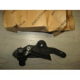 CAPTEUR ANGLE PEUGEOT 106 206 306 307 PARTNER CITROEN C2 C3 C4 BERLINGO  - EPA30 - .