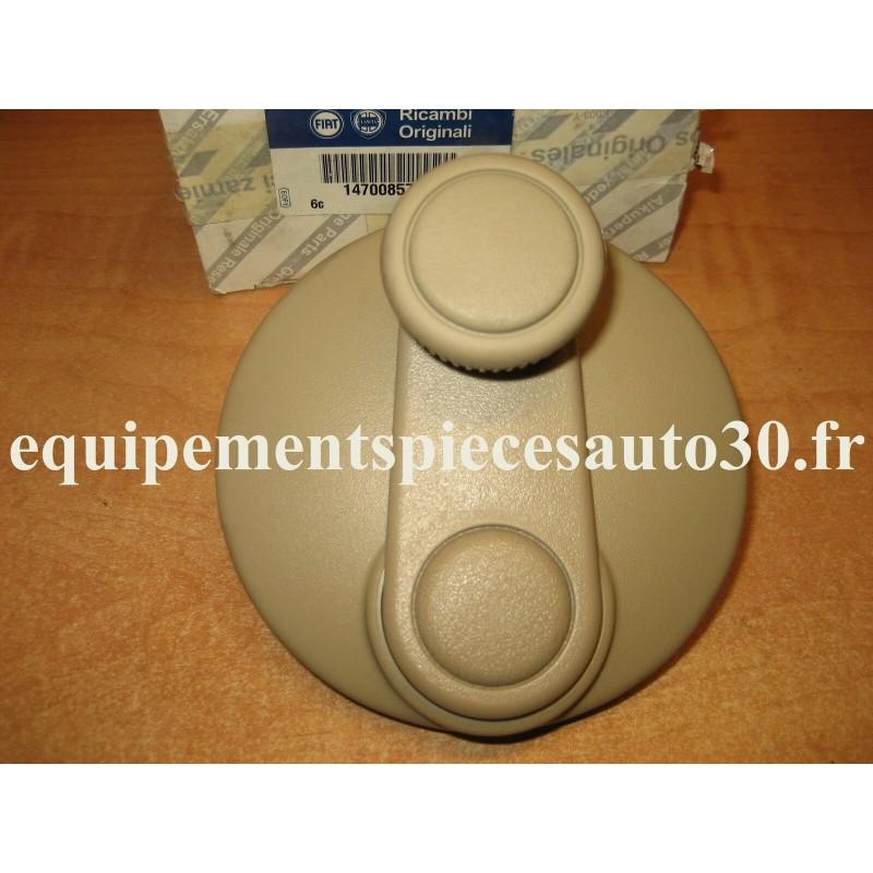 POIGNEE PORTE COULISSANTE FIAT ULYSSE  - EPA30.