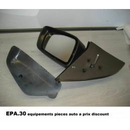 RETROVISEUR DROIT OPEL ASTRA G (F35/F48/F69/F70) 02/98-01/05 - EPA30 - .