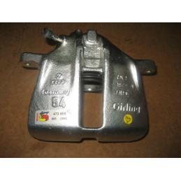 ETRIER FREIN AVANT DROIT AUDI 80 DE 08/1992 A 07/1995  - EPA30 - .