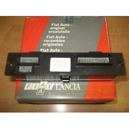 CHECK CONTROL FIAT TIPO TEMPRA LANCIA DEDRA DELTA  - EPA30 - .
