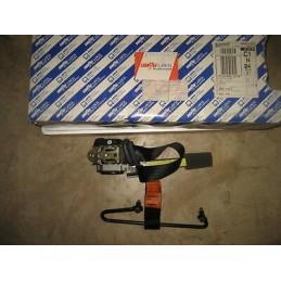 CEINTURE SECURITE AVANT DROIT FIAT BRAVO essence & diesel 1995-1998  - EPA30 - .