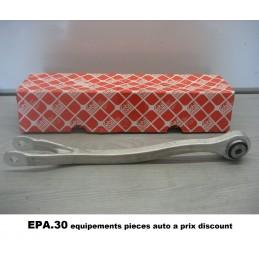 BRAS TRIANGLE DE SUSPENSION ARRIERE MERCEDES CLASSE E CLS SL  - EPA30 - .