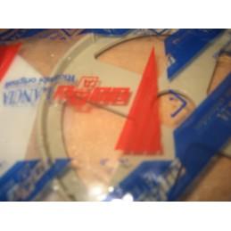POMPE A EAU CLIO SCENIC THALIA FLUENCE KANGOO LAGUNA MEGANE MODUS - QCP3629 - EPA30.