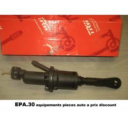 EMETTEUR EMBRAYAGE CITROEN C5 1 2 C6 PEUGEOT 407  - EPA30 - .