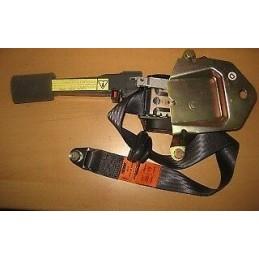 CEINTURE SECURITE AVANT DROIT FIAT MAREA   - EPA30 - .