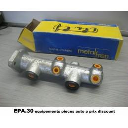 MAITRE CYLINDRE CITROEN AX  - EPA30 - .