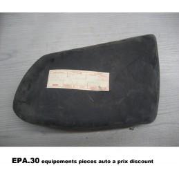 EMBOUT DE PARE-CHOCS ARRIERE DROIT FIAT 131 131S MIRAFIORI L CL - EPA30 - .