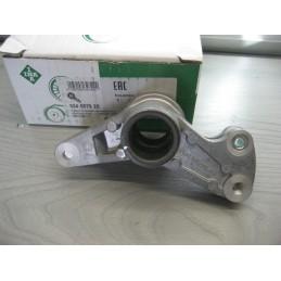 GALET ACCESSOIRE SPRINTER VITO W124 W140 CLASSE C E G-G G-GD S REF 534007920 - EPA30 - .