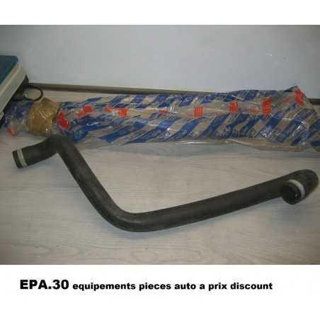 DURITE DE RADIATEUR FIAT TEMPRA TIPO  - EPA30 - .