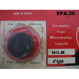 COUPELLE PRINCIPALE MAITRE CYLINDRE FREIN FORD MATFORD F91A F92A  - EPA30.